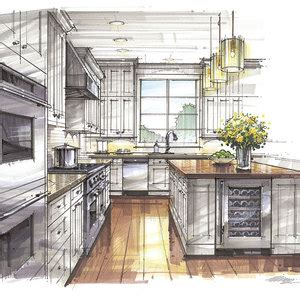expert design and construction reviews finehomebuilding expert home construction tips tool