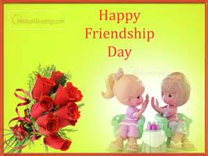 friendship day pics messages id 491 applegreetings