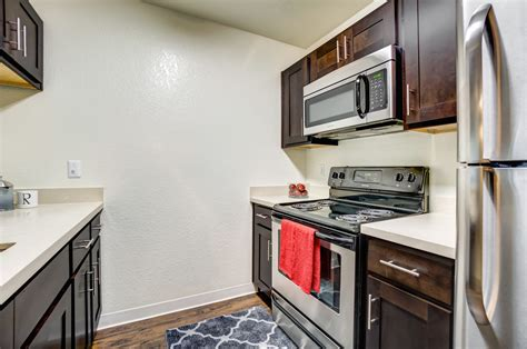 room for rent in daly city daly city ca apartments for rent serramonte ridge apartment homes
