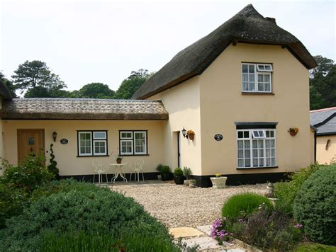Budleigh Salterton Cottages by Badgers Den Cottage 187 Contact Us