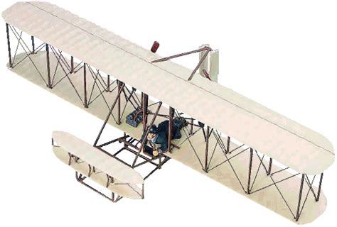 first airplane ever made how was the first airplane made discovery and research