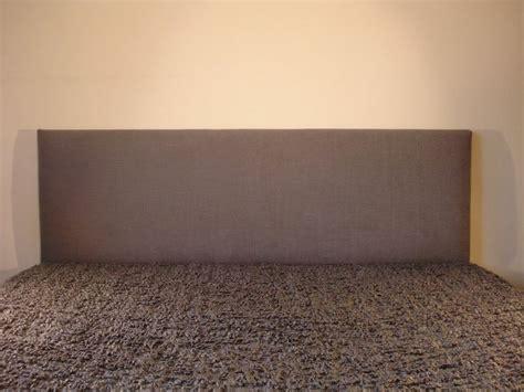 Bett Wandschutz cardonan