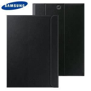 Book Cover Samsung Galaxy Tab S2 9 7 Sarung Book Cover Oem Tab S2 9 7 official samsung galaxy tab s2 9 7 book cover black