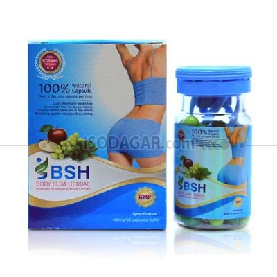 Pelangsing Herbal Slim slim herbal pelangsing tubuh herbal isodagar