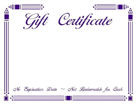 images blank gift certificates search results calendar