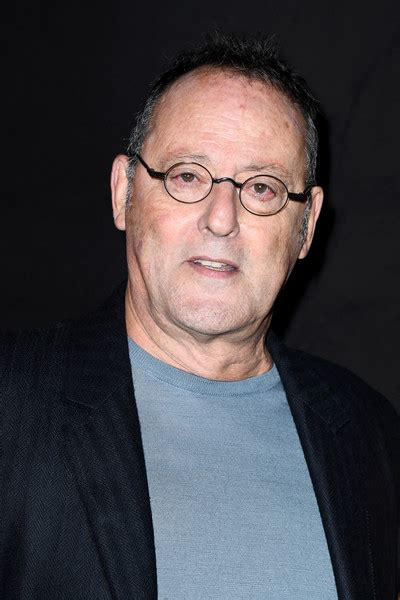 jean reno jean reno photos photos lanvin front row paris