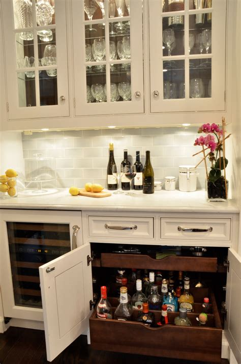 locking kitchen cabinets locking liquor cabinet kitchen rustic with ranch