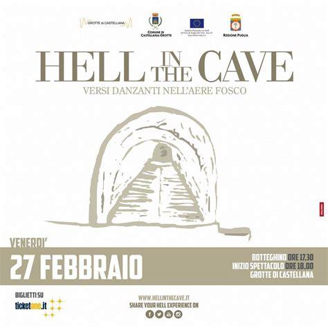 grotte di castellana prezzi ingresso in the cave alle grotte di castellana orari prezzi