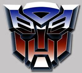 a gallery of autobots symbols mifty is bored
