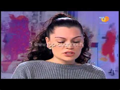 jessie j in albania jessie j rr 235 fehet n 235 wake up top channel albania