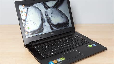 Laptop Lenovo Z40 I5 lenovo z40 laptop review xcitefun net
