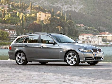 bmw station wagon best small station wagons for 2014 autobytel com