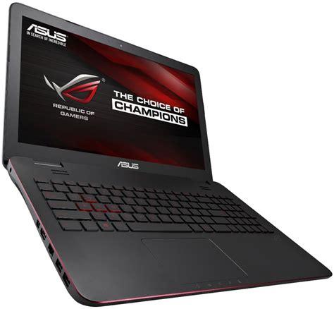 Asus Rog Laptop Price In Lebanon asus rog g551jm dm219h gaming noteb price in appliance egprices