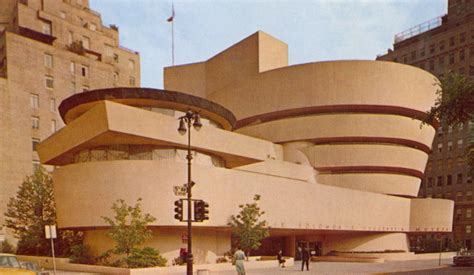 frank lloyd wright art history styles of art art com wiki