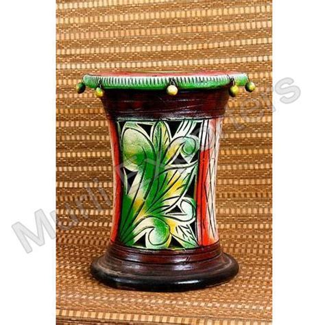 home decorative products clay home decorative items terracotta home decorative