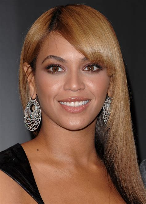 beyonc233 before and after beautyeditor