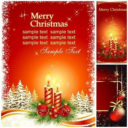 images of christmas greeting cards merry christmas greeting card 3
