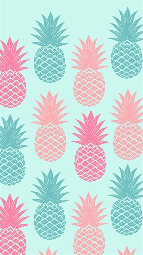pattern tumblr wallpaper iphone pink pattern wallpaper tumblr