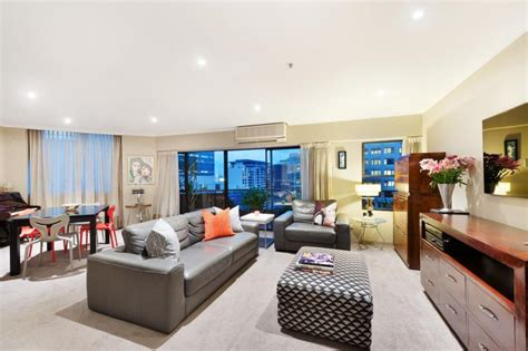 2 bedroom apartments sydney for sale 2 bedroom apartments for sale in sydney cbd nsw 2000