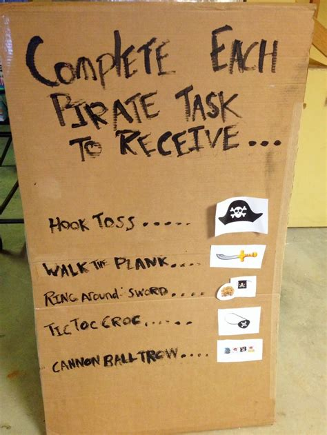 theme names best 25 pirate names ideas on pirate