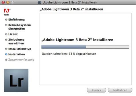 Anschreiben Adrebe Nicht Bekannt Adobe Photoshop Lightroom Verarbeitet Auch