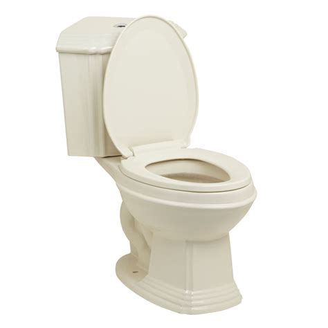 Cover Fireplace regent dual flush corner toilet with seat bathroom