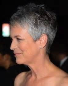 curtis haircut back view 17 best ideas about jamie lee curtis hair on pinterest