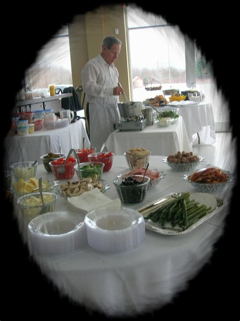 Top Shelf Catering Nyc by Catering Albany Ny Top Shelf Catering And Banquets Albany Ny Clifton Park Saratoga Springs