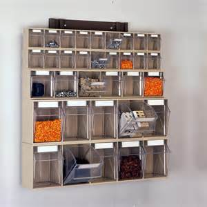 wall storage units wall mounted storage bins system american hwy
