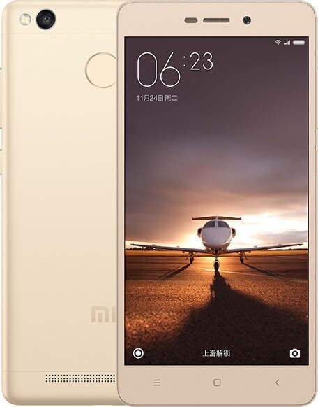 themes for mi note prime xiaomi redmi 3s prime photos images and wallpapers