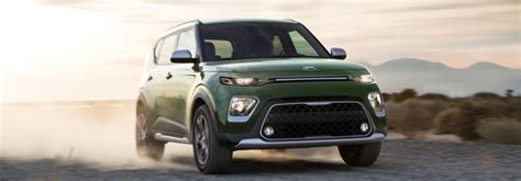 2020 Kia Soul All Wheel Drive by Does The 2020 Kia Soul All Wheel Drive