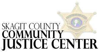 skagit county booking report new status