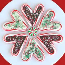 Christmas Treats by Anyone Can Decorate Christmas Baking Inspirations
