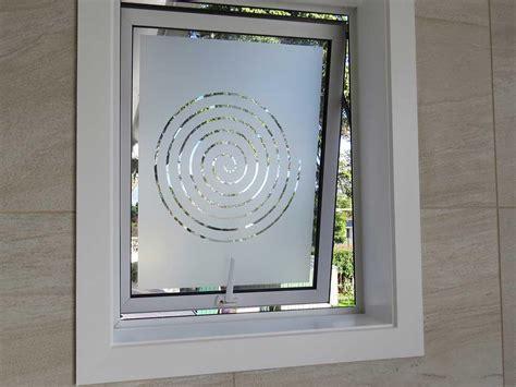 privacy bathroom window film privacy film for bathroom window window treatments design ideas