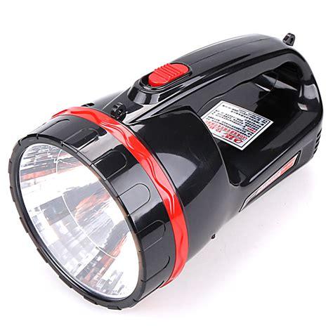 portable outdoor spot lights popular led handheld spotlights buy cheap led handheld