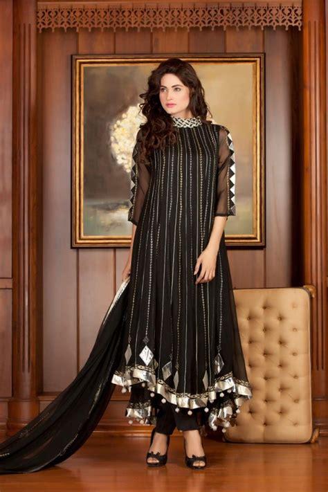 design dress facebook pakistani party wear dresses pictures 2017 facebook