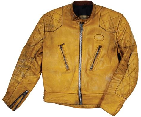 motorcycle racing jacket vintage motorcycle jackets jackets
