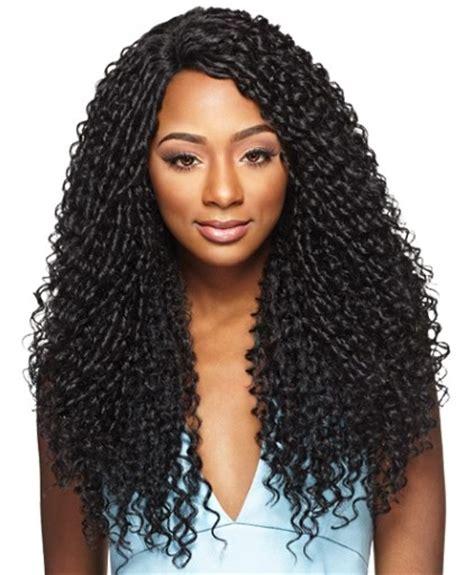Oudre Lace Top outre swiss lace l parting lace front wig dominique
