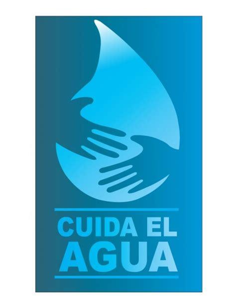 imagenes animadas sobre el agua cuida el agua 1 728