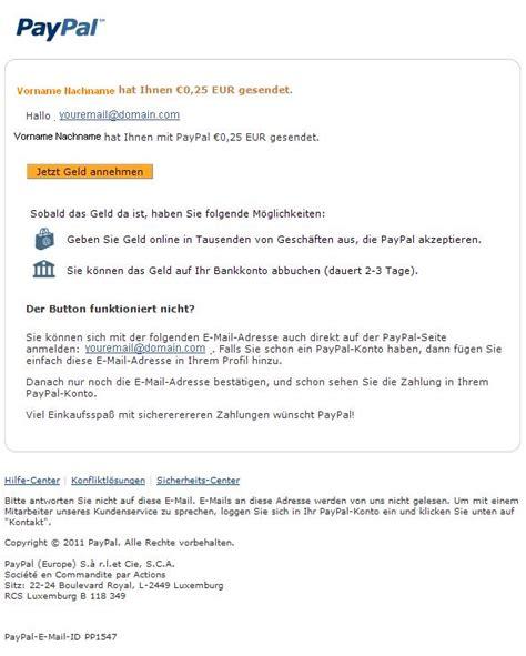 ebay community paypal hilfe zur selbsthilfe ebay community
