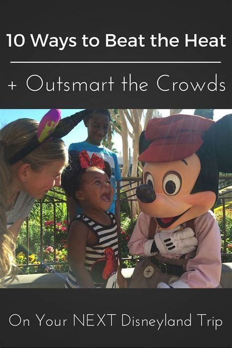 Disneyland Packages Best Way To Book Your Disneyland by 606 Best Disney Images On Disney Stuff