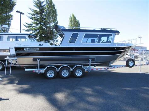 thunder jet boats for sale thunderjet boats for sale boats