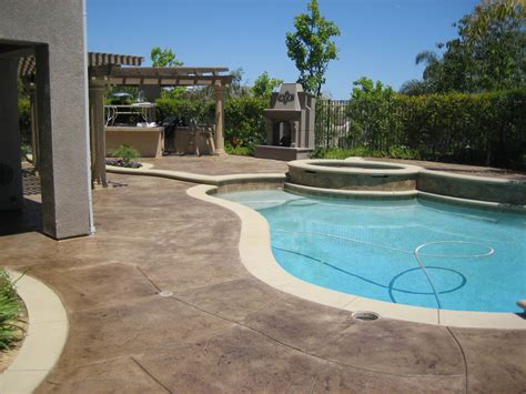 Ventura County Concrete Polishing, Staining, Concrete