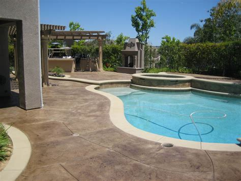 Ventura County Concrete Polishing, Staining, Concrete