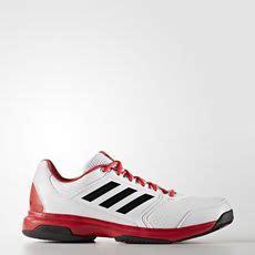 Adidas Adizero Attack Aq2363 Tennis Shoes Sepatu Tenis Onestopshopz Gr tennis hombre adidas m 233 xico