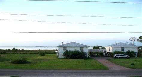 Willow Tree Cottage Dauphin Island Willow Tree Cottage