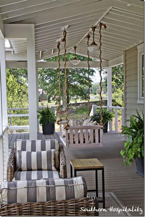 Apartment Patio Swing Apartment Patio Swing Para Escrit 243 Tudo Para O Seu