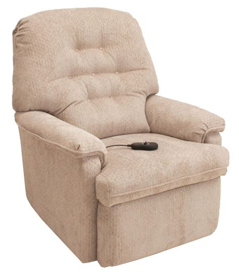 franklin chairs recliners franklin franklin recliners mayfair wall recliner
