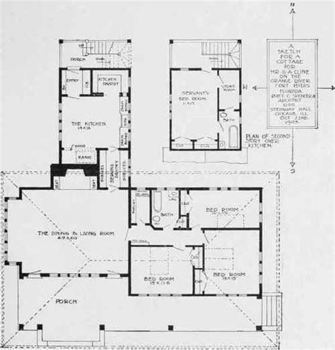 chicago bungalow floor plans chicago bungalow house plans 28 images 1925 bungalow