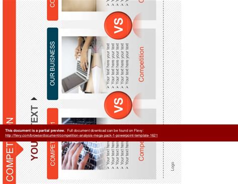 powerpoint templates pack powerpoint templates pack 1 images powerpoint template